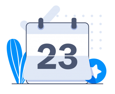 img-home-calendar